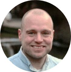 Profile picture Eric van Genuchten