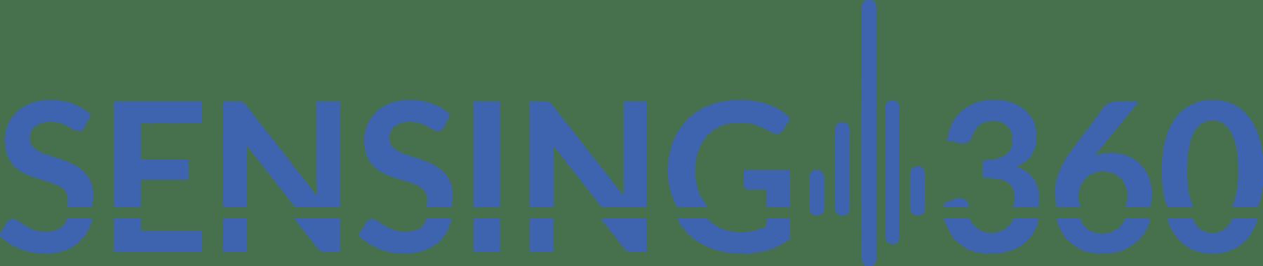 Sensing360