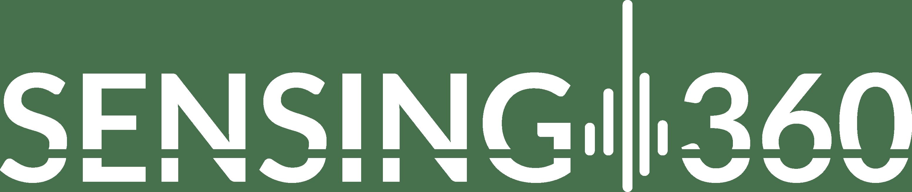 Sensing360 B.V.