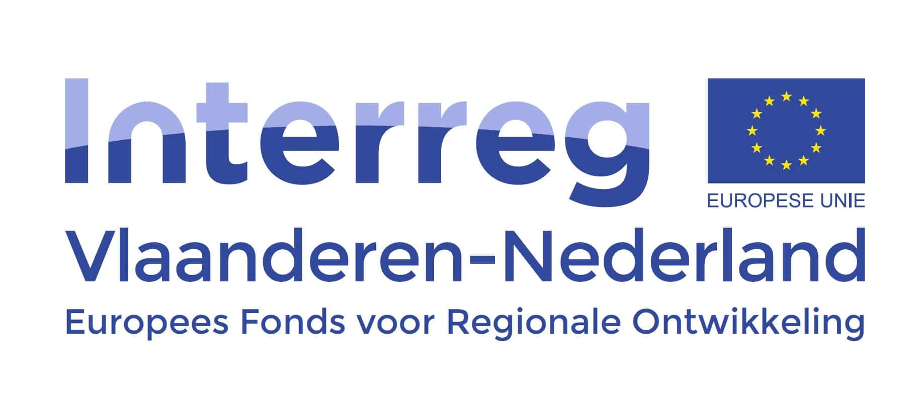 Logo-Interreg-VL-NL-2017-jpg