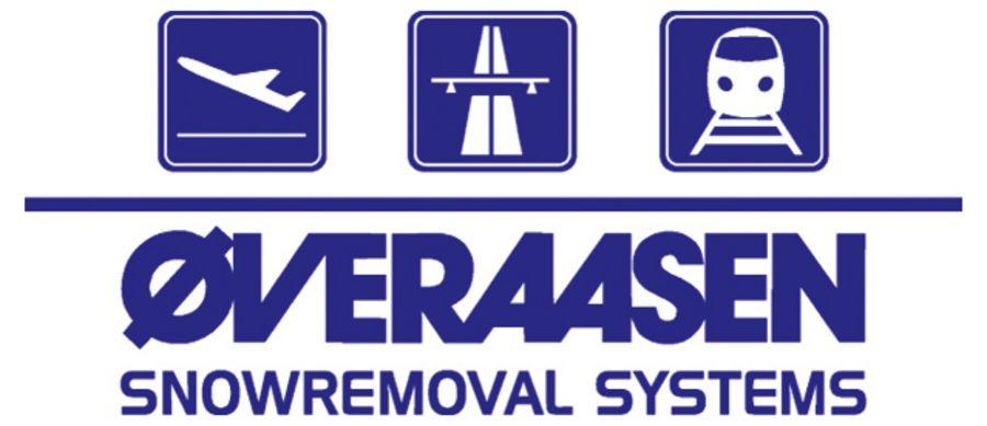 csm_overaasen-logo_83176ef6dc