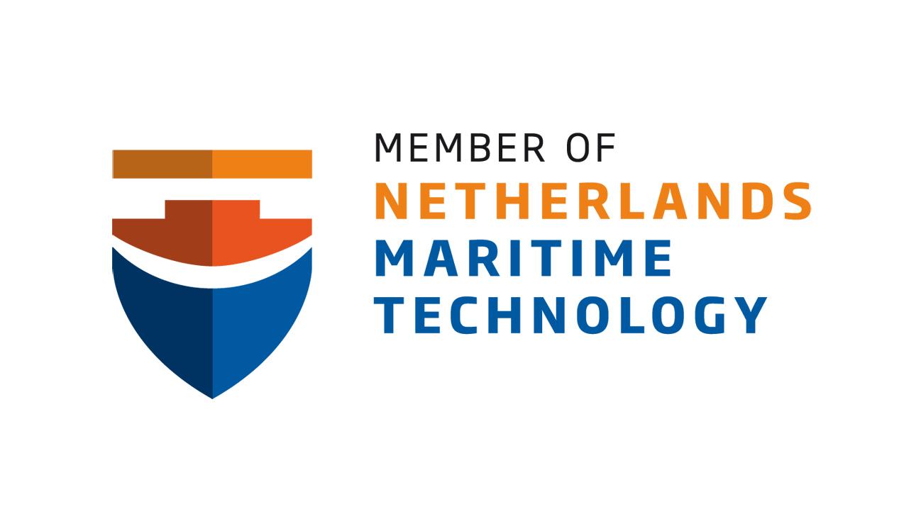 MEMBER-OF-NMT-logo-RGB