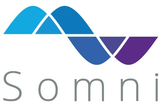 somni_logo_with_name