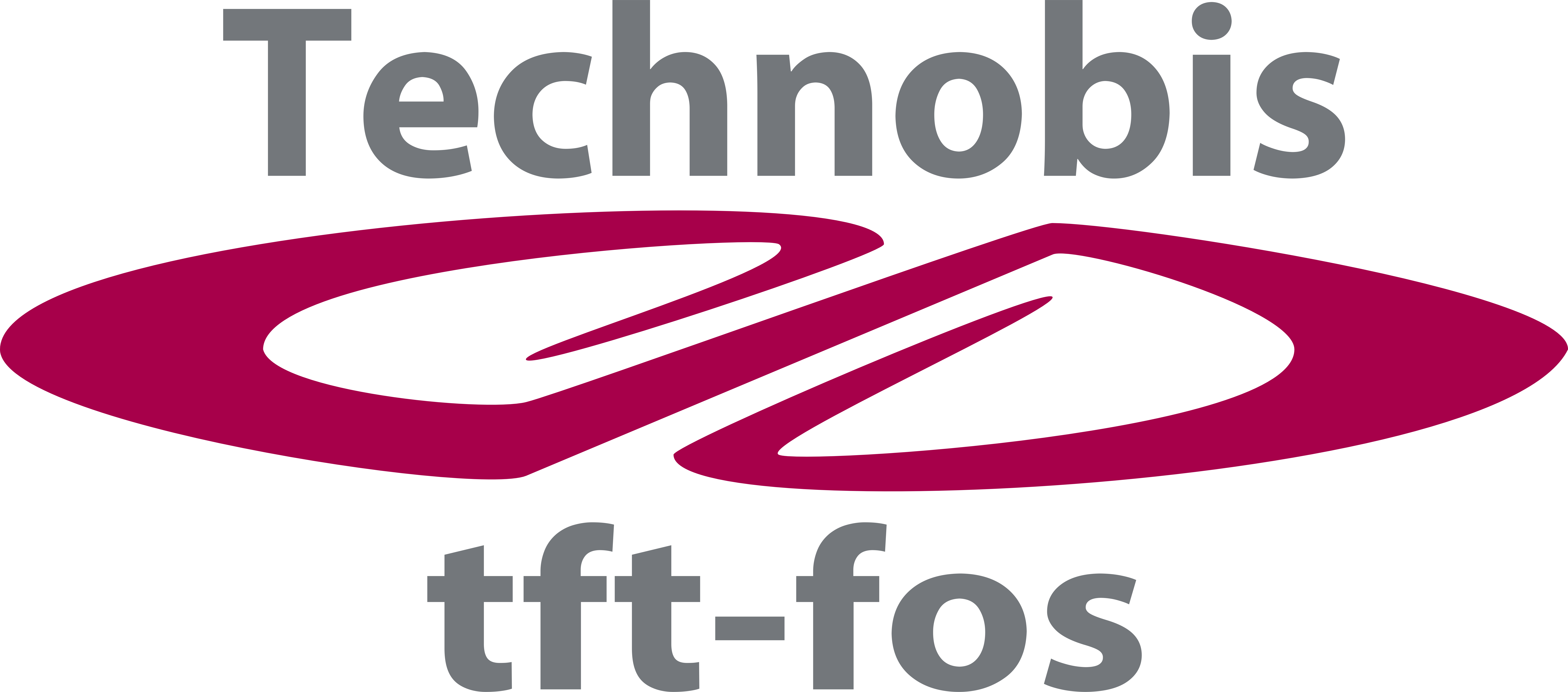 technobis-tft-fos_RGB